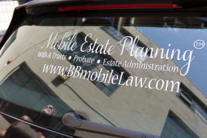 Brittany Brittany Mobile Estate Planning