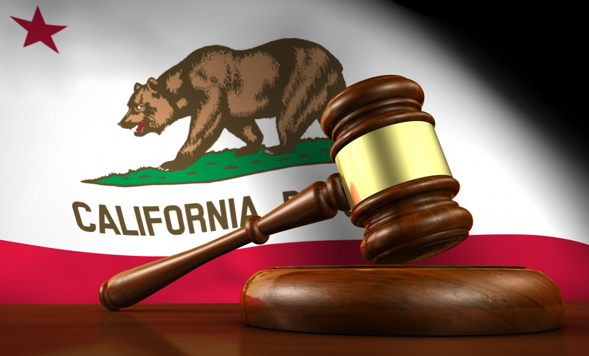 California Law Update: Transfer on Death Deeds