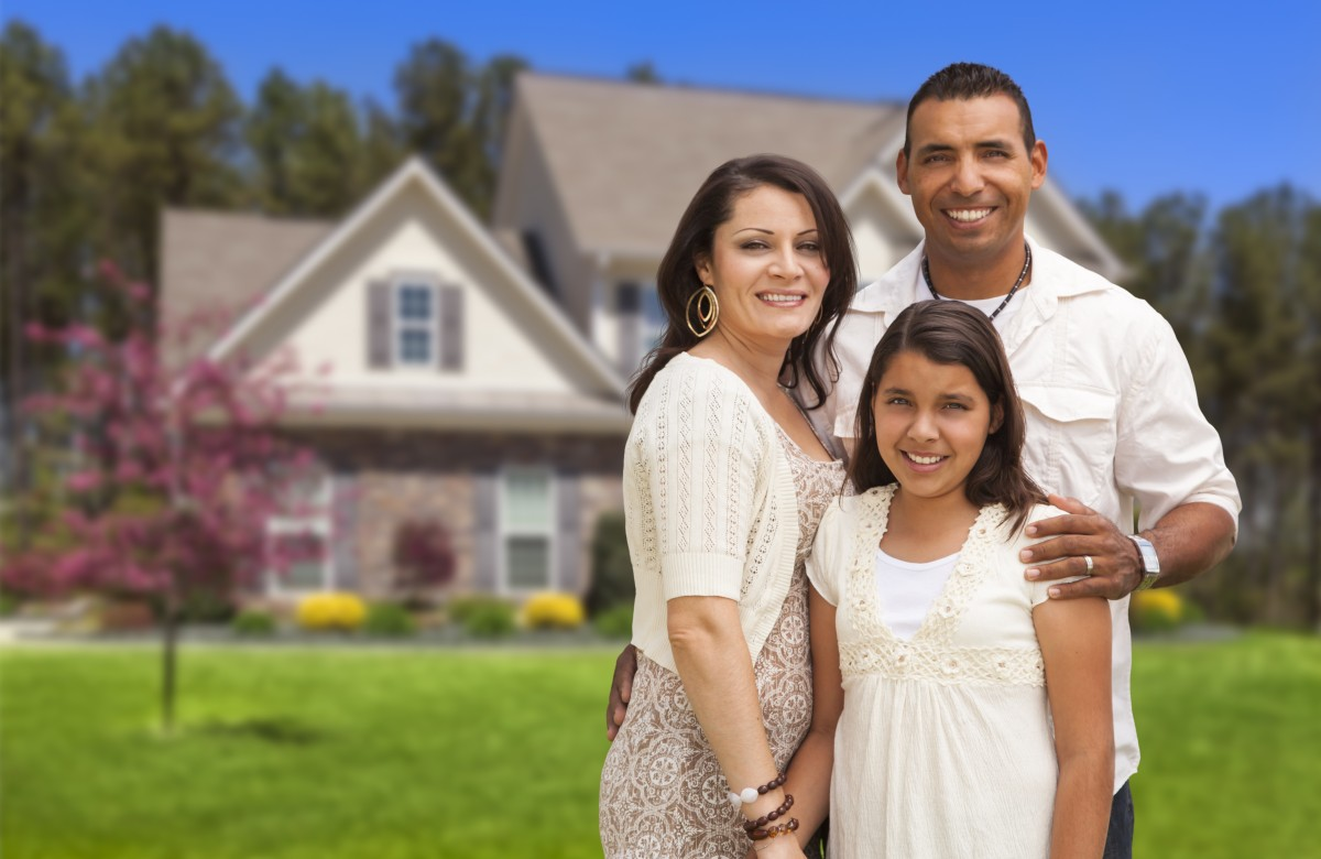 Estate Planning for California Homeowners