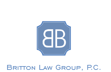 Brittany Britton Law